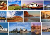 Oceania Religion and Languages