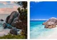 Information about Seychelles